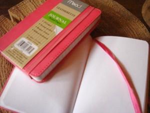 PiBook-9