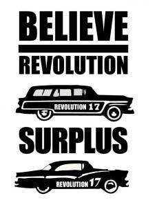 17-REVOLUTION