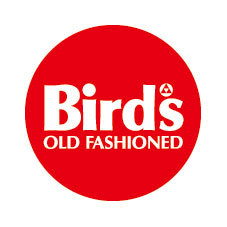 BIRD_S-LOGO-RED