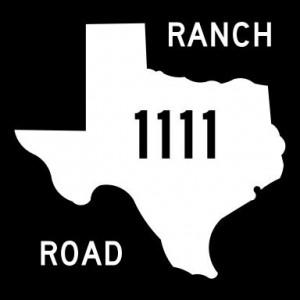 1111-a