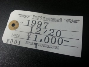 141126-2