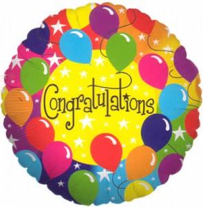 congratulations%20ballonnen-16500-l