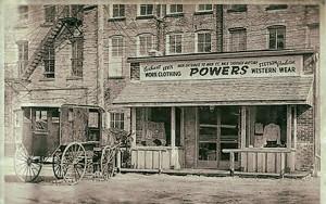 powers-vintage