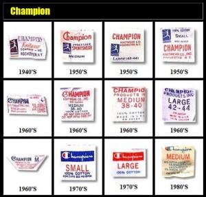 15417-7-champion