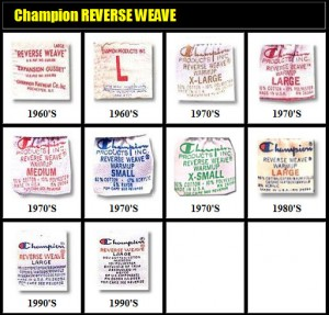 15417-8-Reverse