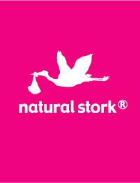 n-stork-first