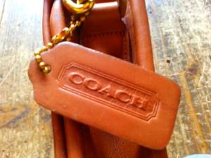 COACH-11