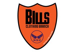 BILLS-LOGO1