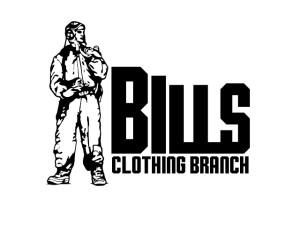 BILLS-LOGO2