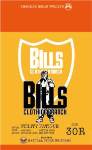 BILLS-WHT