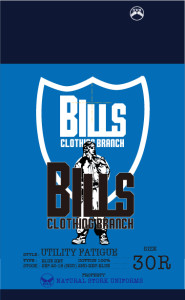 bills-tag1