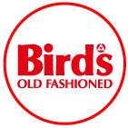 BIRDS-LOGO