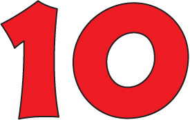 number-10-clipart-10_FUNKY_FONT