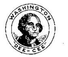 washington-deecee-71164620