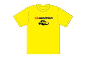 BS-GOODRICH-3y