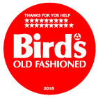 BIRDS-LOGO-2016