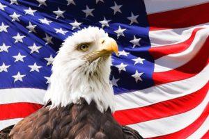 USA-b