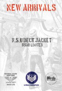n-1-jacket-poster