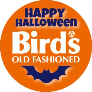birds-happy
