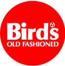 birds-logo-red