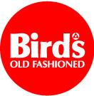 birds-logo-red